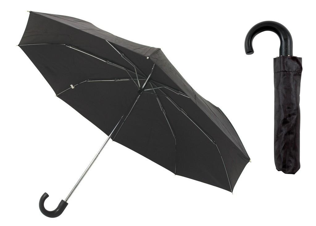 Mens Umbrella