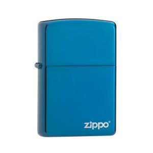 Zippo