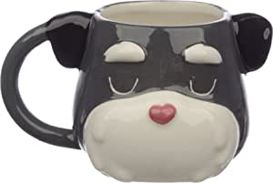 Puckator Mug