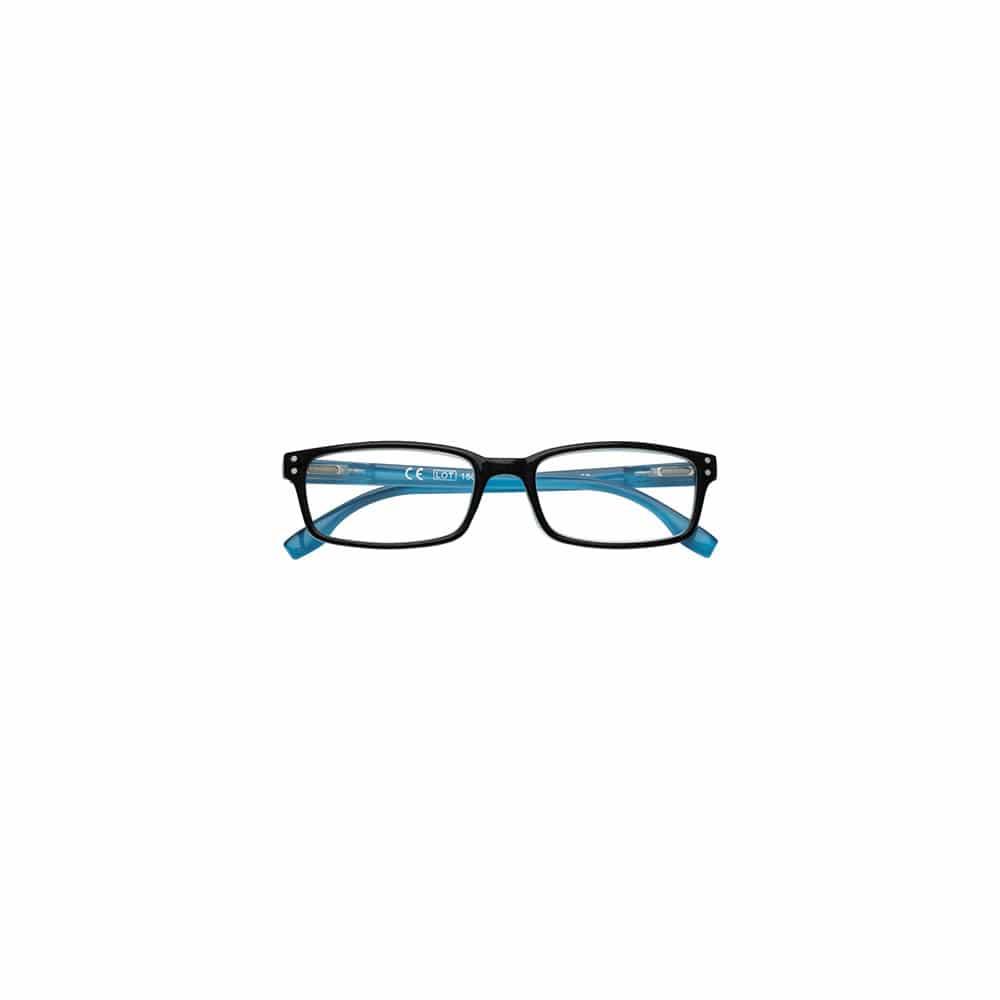 Reading Glasses 31Z-B15-BLB100